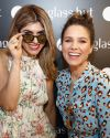 Sophia-Bush-at-Sunglass-Hut-s-made-for-summer-event-021.jpg