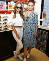 Sophia-Bush-at-Sunglass-Hut-s-made-for-summer-event-037.jpg