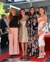 Sophia-Bush-at-Hollywood-Walk-of-Fame-Celebrating-Debra-Messing_010.jpg