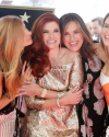 Sophia-Bush-at-Hollywood-Walk-of-Fame-Celebrating-Debra-Messing_013.png