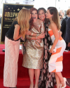 Sophia-Bush-at-Hollywood-Walk-of-Fame-Celebrating-Debra-Messing_014.png