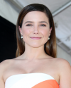 Sophia-Bush-at-Hollywood-Walk-of-Fame-Celebrating-Debra-Messing_016.png