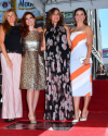 Sophia-Bush-at-Hollywood-Walk-of-Fame-Celebrating-Debra-Messing_020.png