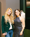 Sophia-Bush-2017-Create-Cultivate-Style-Summit_008.png