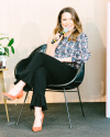 Sophia-Bush-at-Create-Cultivate-Style-Summit_001.png