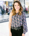 Sophia-Bush-at-Create-Cultivate-Style-Summit_002.png