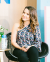Sophia-Bush-at-Create-Cultivate-Style-Summit_003.png