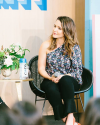 Sophia-Bush-at-Create-Cultivate-Style-Summit_006.png