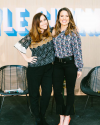 Sophia-Bush-at-Create-Cultivate-Style-Summit_007.png