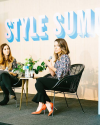 Sophia-Bush-at-Create-Cultivate-Style-Summit_008.png