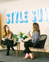 Sophia-Bush-at-Create-Cultivate-Style-Summit_009.png