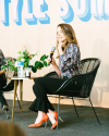Sophia-Bush-at-Create-Cultivate-Style-Summit_010.png
