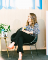 Sophia-Bush-at-Create-Cultivate-Style-Summit_011.png