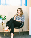 Sophia-Bush-at-Create-Cultivate-Style-Summit_012.png