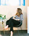 Sophia-Bush-at-Create-Cultivate-Style-Summit_013.png