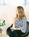 Sophia-Bush-at-Create-Cultivate-Style-Summit_014.png