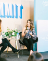 Sophia-Bush-at-Create-Cultivate-Style-Summit_015.png