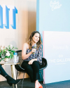 Sophia-Bush-at-Create-Cultivate-Style-Summit_016.png