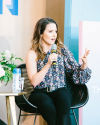 Sophia-Bush-at-Create-Cultivate-Style-Summit_017.png