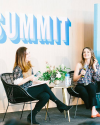 Sophia-Bush-at-Create-Cultivate-Style-Summit_018.png