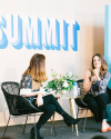 Sophia-Bush-at-Create-Cultivate-Style-Summit_019.png