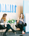 Sophia-Bush-at-Create-Cultivate-Style-Summit_020.png