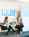 Sophia-Bush-at-Create-Cultivate-Style-Summit_021.png