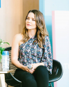 Sophia-Bush-at-Create-Cultivate-Style-Summit_022.png