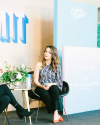 Sophia-Bush-at-Create-Cultivate-Style-Summit_023.png