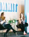 Sophia-Bush-at-Create-Cultivate-Style-Summit_025.png
