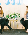 Sophia-Bush-at-Create-Cultivate-Style-Summit_026.png