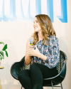 Sophia-Bush-at-Create-Cultivate-Style-Summit_027.png