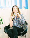 Sophia-Bush-at-Create-Cultivate-Style-Summit_028.png
