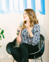 Sophia-Bush-at-Create-Cultivate-Style-Summit_029.png