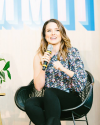 Sophia-Bush-at-Create-Cultivate-Style-Summit_030.png