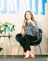 Sophia-Bush-at-Create-Cultivate-Style-Summit_031.png