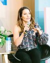 Sophia-Bush-at-Create-Cultivate-Style-Summit_032.png