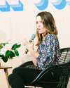 Sophia-Bush-at-Create-Cultivate-Style-Summit_034.png