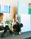 Sophia-Bush-at-Create-Cultivate-Style-Summit_035.png