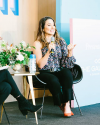 Sophia-Bush-at-Create-Cultivate-Style-Summit_036.png