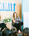 Sophia-Bush-at-Create-Cultivate-Style-Summit_037.png