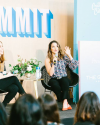 Sophia-Bush-at-Create-Cultivate-Style-Summit_038.png