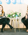 Sophia-Bush-at-Create-Cultivate-Style-Summit_039.png