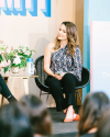 Sophia-Bush-at-Create-Cultivate-Style-Summit_041.png