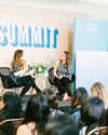 Sophia-Bush-at-Create-Cultivate-Style-Summit_042.png