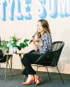 Sophia-Bush-at-Create-Cultivate-Style-Summit_043.png
