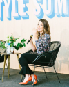 Sophia-Bush-at-Create-Cultivate-Style-Summit_044.png