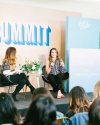 Sophia-Bush-at-Create-Cultivate-Style-Summit_045.png