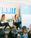 Sophia-Bush-at-Create-Cultivate-Style-Summit_046.png