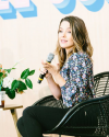 Sophia-Bush-at-Create-Cultivate-Style-Summit_047.png